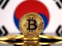 韩国加密交易所将面临更多限制