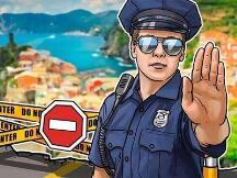 马耳他意大利向无牌加密货币交易所发出联合警告