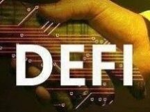 Defi之交易所(一):CEX与DEX之安全性