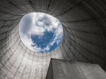 全球比特币挖矿电力消耗等于七个以上的核电厂