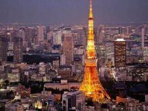 东京机场豪车服务将开始接受比特币支付