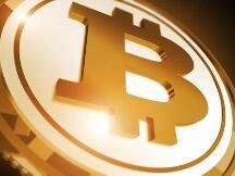 Bitcoin之答疑解惑