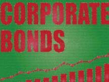DeFi将吞噬传统公司债券市场