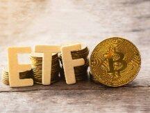 Cathie Wood旗下方舟投资向美SEC递交比特币ETF申请