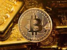 预判比特币:寻找加密世界中的先行指标