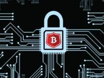 研究者揭露比特币区块链安全漏洞,起因是节点过于集中