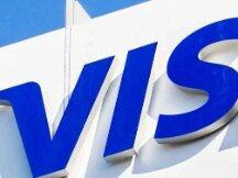 Visa及50家加密平台将在7000万家商户支持加密支付