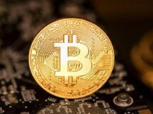 戴尔创始人Michael Dell:将放弃比特币