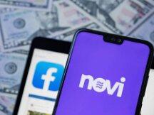 大卫马库斯:Facebook和Novi钱包如何修复全球支离破碎的支付系统