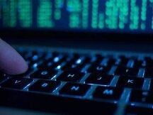 7月发生较典型安全事件超36起,DeFi与加密骗局领域依然是重灾区