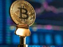 数字货币进化史:从比特币到DCEP,未来走向如何