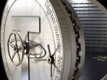 彭博社:有人看到了Tether的几百亿美元储备吗?