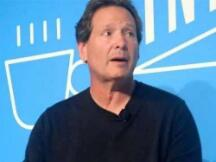 "PayPal首席执行官Dan Schulman在Web Summit表示加密发展的""机会来了"""