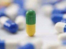 区块链+药品溯源,存在哪些机遇与挑战?