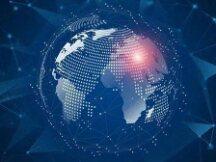 """用企业机制进行风险管控 """"区块链+通证经济"""""""