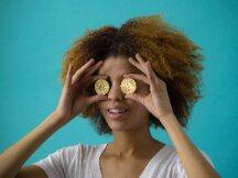比特币濒死的支付属性能否复活?