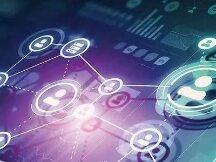 数字货币发展迅速,区块链领域或大有可为!
