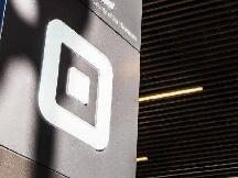 Square斥资5000万美元购买比特币引发暴涨