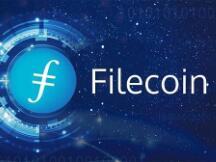 Filecoin矿业项目投研分析
