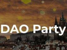 详解DAO龙头 Aragon(ANT)的网络设计