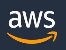 易点天下利用亚马逊云服务实现区块链技术创新