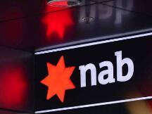 澳大利亚国家银行用区块链向加拿大帝国商业银行转账