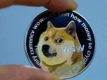 币圈荒诞演绎:比特币十年涨1.5万倍,狗狗一飞冲天