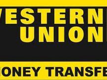 西联汇款面临着欧盟审查,比特币趁虚而入