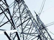 加拿大比特币挖矿公司试图从美国进口廉价电力