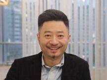 Neo创始人达鸿飞:区块链主流应用之路