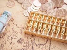 SWIFT,国际清算与数字人民币