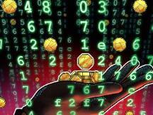 Ledger用户因钓鱼网站骗局损失超过110万枚XRP
