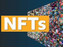 大厂NFT艺术品确权容易、换手难