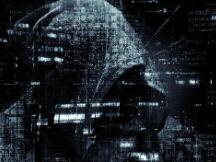 关于去中心化金融(DeFi)区块链智能合约漏洞的探索