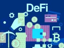 如何衡量一个DeFi项目的发展状况以及未来趋势?
