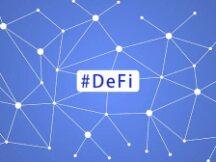 DeFi大潮下 加密金融机构应如何稳健掘金?
