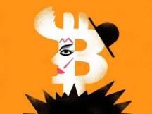 福布斯:5个指标告诉你比特币接下来会发生什么?
