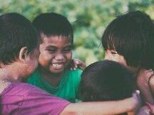 区块链技术多层面解决公益慈善痛点