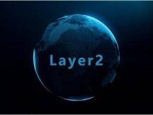 在体验Layer 2版Uniswap时 别忘了这些风险
