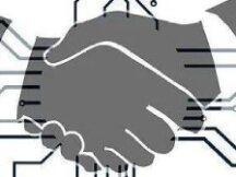 区块链智能合约的内涵与效力