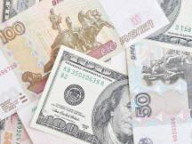 俄罗斯欲用数字卢布为其清洗美元提供动力