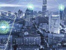 区块链技术重塑供应链金融