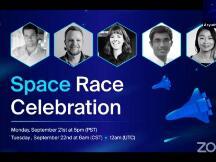 Filecoin太空竞赛庆典,你拿到了多少奖励?