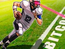 美国橄榄球巨星汤姆·布雷迪暗示其拥有比特币