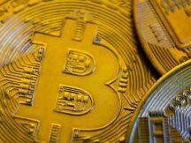 《经济学人》:数字货币投资者与普通大众有何不同?