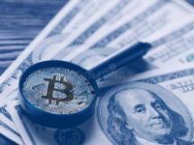 经济学家眼中的比特币:风险巨大 具有革命性
