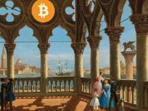 """""""百年不出手,一剑定乾坤"""",在市场趋势整体向下的反弹波段中究竟能够做些什么?"""