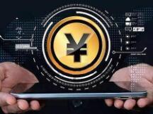 """全球竞速数字货币 """"做快的""""还是""""做对的"""""""