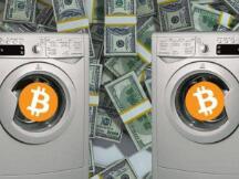 区块链数字资产需要反洗钱监管吗?由美国反洗钱管理得到的启示
