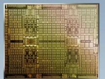英伟达将为以太坊挖矿设计专用GPU并限制RTX 3060显卡算力